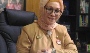 MPP Kota Padang