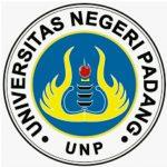 Mahfud MD Orasi Ilmiah dalam Dies Natalis UNP ke-66